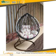 Indoor Rocking Chairs For Sale Best Price Black Round Rattan Indoor Swing Chair And Garden
