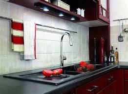 quel eclairage pour une cuisine quel eclairage pour une cuisine 11 cuisines beauregard cuisine