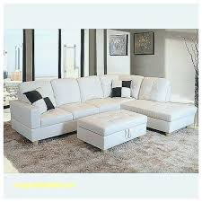 Best Sofa Sectional Macys Leather Sectional Sofa Leather Sofas For Best Furniture