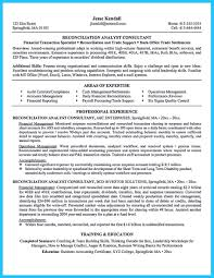 List Of Skills For A Resume Mba Admission Essay Buy Before Admission Paper Writers For Hire Au