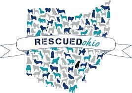 cropped rescued ohio 2 png