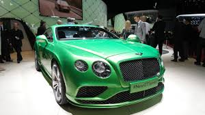 bentley chennai bmw warns free trade deals will be hard as british car industry