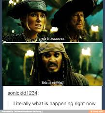 Pirates Of The Caribbean Memes - the pirates of the caribbean brilliant pinterest caribbean