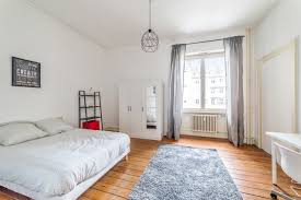 location chambre strasbourg chambre meublée dans un grand appartement bourgeois location