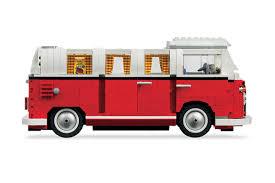 lego volkswagen mini lego u0027s top 5 rides of 2014 elemente magazine