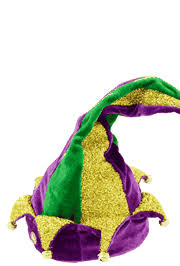 mardi gras hat mardi gras jester hats musical hats hats hats with