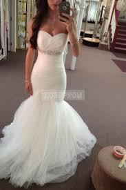 best 25 ruched wedding dress ideas on pinterest halter style