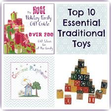 10 Essentials For A Kid by 70 Best Kid S Products Including Special Needs Images On