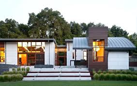 types of houses styles types of house design modern shed style houses box type house design