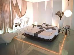 bedrooms decorative lights for bedroom bedroom lighting ideas