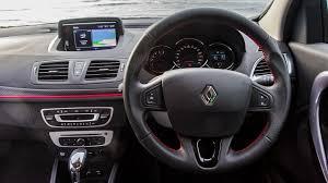renault megane 2004 interior mazda 3 sp25 v renault megane gt line comparison review photos