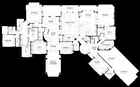 mascord house plan 2462 the galloway