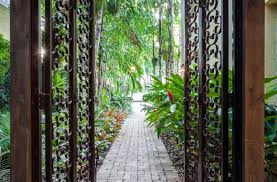 Homedepot Trellis Pergola A Stick Trellises For Beautiful Garden Decoration Ideas