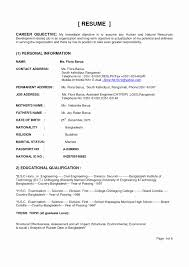 cv format for civil engineers pdf reader resume format for engineering freshers pdf awesome download