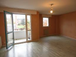 appartement deux chambres immobilier rennes a vendre vente acheter ach appartement