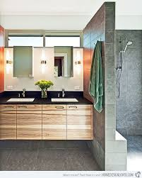 bathroom lights ideas 15 dazzling bathroom lighting ideas home design lover