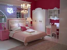 princess bedroom furniture disney princess bedroom furniture home design ideas amazing