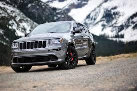 srt8 jeep dropped wk2 srt8 with badge and chrome delete jeeps pinterest badges