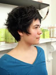 have you seen some of the best hair stylists of philadelphia take