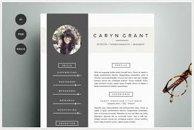 best modern resume templates modern resume templates docx to make recruiters awe