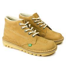 womens kickers boots 22 model kickers boots sobatapk com