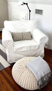 ikea slipcover chair slipcovers ikea slipcover dining chair the picket fence projects
