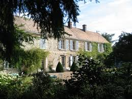 chambre d hote a giverny the aulnaie bed and breakfast in eure valley 17km south of giverny
