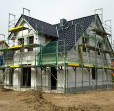 Einfamilienhaus Zu Kaufen Gesucht Immobilien Wer Heute Ein Haus Kauft Ist Fast 40 Jahre Alt Welt