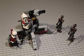 lego star wars elite clone trooper u0026 commando droid battle pack