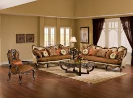100 top furniture stores the top 5 furniture consignment