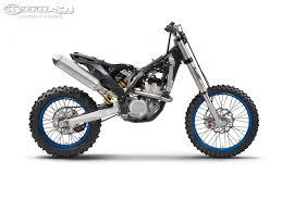 motocross bike images 2013 husaberg dirt bike models photos motorcycle usa