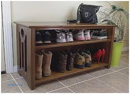 storage benches and nightstands awesome entryway with shoe plan 22