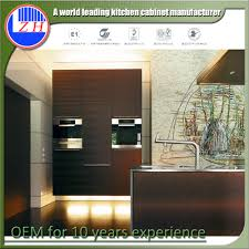 kitchen cupboard model kitchen cupboard model suppliers and