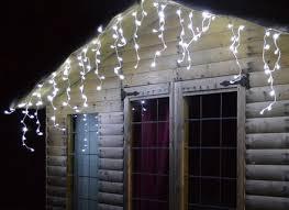 Multi Function Christmas Lights White Christmas Lights Outdoor Fia Uimp Com