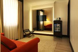 lares park hotel istanbul turkey booking com