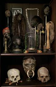 halloween laboratory props 73 best shrunken heads images on pinterest shrunken head