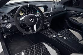 mercedes c63 amg service costs c63 steering wheel re wrap mbworld org forums