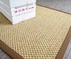 tapis de cuisine sur mesure configurez votre tapis sur mesure tapis sur mesure