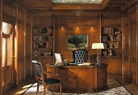scrivania stile impero gallery of mobili su misura arredamenti su misura di qualit
