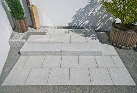 unique limestone patio slabs the perfect design of limestone