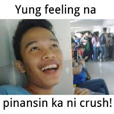 Filipino Memes - when you re pinoy memes