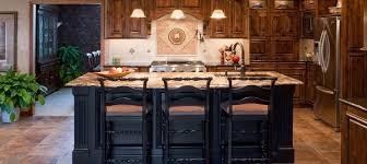 kitchen cabinet carpenter new kitchen cabinets carpenter working on new kitchen cabinets