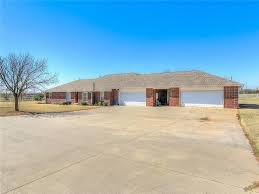 Home Design Okc Okc Houses For Rent By Owner Oklahoma City Ok Rent To Own House