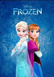 frozen wallpaper elsa and anna sisters forever 480 best disney s frozen images on pinterest disney films