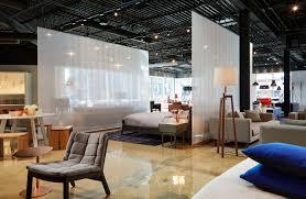 Blu Dot Furniture by Blu Dot 6 U2014 John Ronan Architects