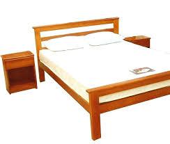 Bed Frame Plans Bed Frames Plans Simple Bed Frame Bed Frame Plans Free Simple Wood