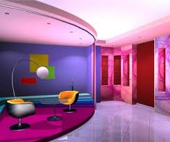 painting designs for home interiors best wall painting designs tag house wall paint designs room