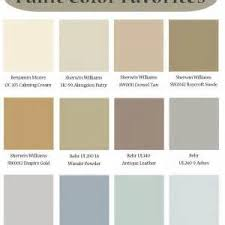 neutral paint colors neutral paint colors for living room