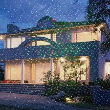 solar christmas light projector christmas lights projector trendy remote controller elf light
