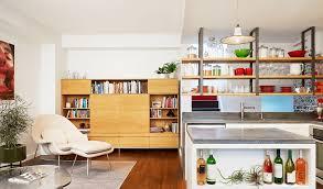 Great Kitchen Islands by Kitchen Island U0026 Carts Amazing Modern Kitchen Island Design